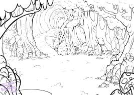 layout gravity style layout line by blargberries on deviantart