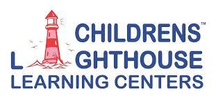 Winter Garden Jobs - childrens lighthouse learning center teachers for daycare center