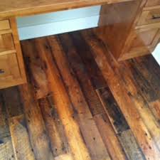 wi reclaimed hardwood floors cities
