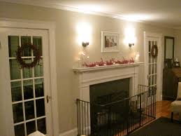 Home Design Trends by Fireplace Gate Home Design Ideas Top And Fireplace Gate Interior