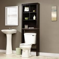 bathrooms design small floor cabinet for bathroom and linen