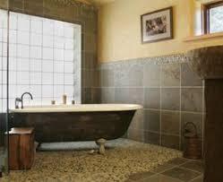 Bath Room Designs Best Bathroom Design Inspiration Images On Pinterest Apinfectologia