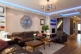 Beleuchtungskonzept Schlafzimmer Tipps Für Indirekte Beleuchtung Allyouneed Com