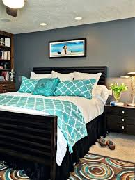 teal bedroom ideas teal and grey bedroom ideas inspiration ideas decorating fresh
