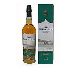 cadeau autour du whisky finlaggan old reserve whisky pur malt comptoir des délices