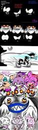 late halloween sonic comic by auroblaze on deviantart
