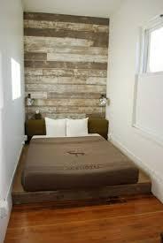 idee de decoration pour chambre a coucher excellent chambre deco