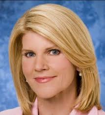 info about the anchirs hair on fox news kelly ring fox news anchor ta 17 years we still gets rave