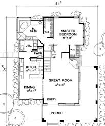 country style house plan 3 beds 2 50 baths 2016 sq ft plan 472 10