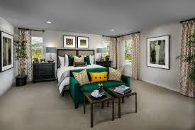 Lexington Bedroom Furniture Residence Two U2013 New Home Floor Plan In Lexington By Kb Home