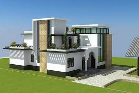 Modern Bangladeshi Home Design Picture Wonderful Duplex In