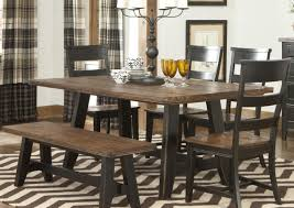 thomasville dining room chairs dining room lovely drexel dining room set impressive dining room