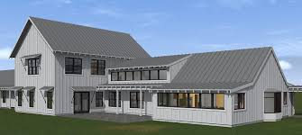 residential home design sustainable design green grid independent custom homes