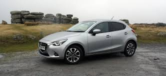 mazda is made in what country new mazda 2 why it beats the ford fiesta carwow