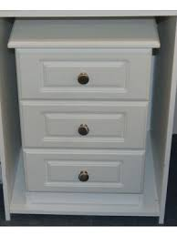 Cfc Interiors Cookstown Wedding List Clearance Bedroom Furniture At Cfc Interiors