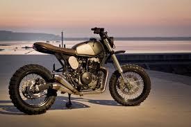 honda 650 a honda 650 for africa ton up garage u0027s muxima bike exif