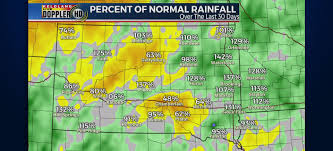 Sioux Falls Map Latest Drought Monitor Doesn U0027t Include Tuesday U0027s Rain