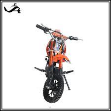 motocross racing for kids kids 36v electric motorcycle kids 36v electric motorcycle