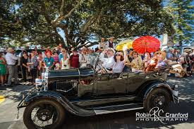 art deco weekend in napier highlights from 2011 2015 my blogmy blog