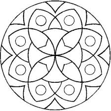 3183 coloring pages images drawings patterns