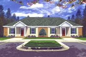 cool duplex floor plan for your designing home inspiration with