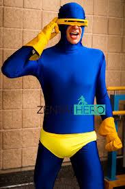 Gonzo Halloween Costume 100 Halloween Costumes Ideas Mens 2017 Polar Express