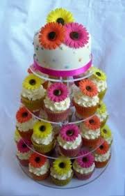 best 25 gerbera cake ideas on pinterest fondant flowers