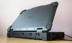 Dell Rugged Dell Latitude 14 Rugged Extreme Review It Pro