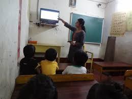 curriculum program mystical rose pre kasaragod kerala