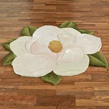 flower area rugs rugged epic round area rugs pink rug in flower shaped rug