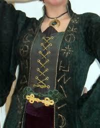 Winifred Sanderson Halloween Costume Harlem Homestead Hocus Pocus