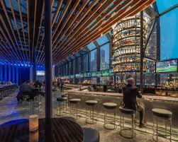 Hyatt Regency Chicago Floor Plan by Projects Bentel U0026 Bentel Architects Planners A I A