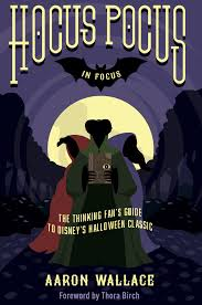 hi res halloween images hocus pocus in focus a hocus pocus book for the thinking fan