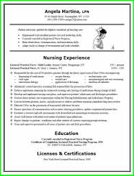 well written resume examples examples of resumes well written resume templates for 87 surprising professional resume example examples of resumes