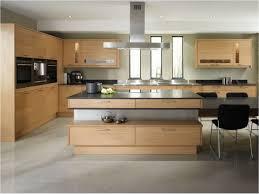 kitchen cabinets materials contemporary kitchen cabinet materials
