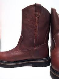 mens boots work wellington page 1 boots plus more