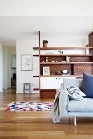 Room Divider Shelf by 44 Best Bulkhead Partition Design Images On Pinterest Partition