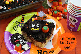 s kitchen recipes from my kitchen dirt