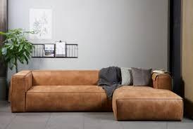canape cuir modulable canapé cuir haut de gamme canapé cuir design faites le choix du