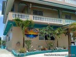 rincon rentals vacation rentals homes in realadventures
