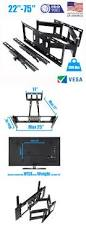 samsung tv wall mount kit best 25 samsung tv mount ideas on pinterest samsung tv wall