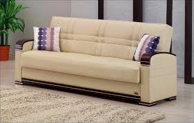 Large Armchair Loveseat Living Room Cheap Quality Couches Loveseat Under 100 Cheap