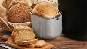Machine To Make Bread The Best Bread Makers 2017 Make Amazing Bread At Home Every Time
