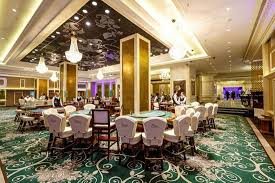 best casino best casino in bucharest review of grand casino bucharest