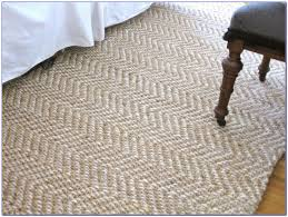 Braided Jute Rugs Soft Braided Jute Rug Rugs Home Decorating Ideas Maw4nrloow