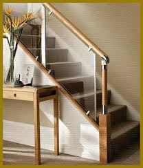 staircase design for small spaces staircase designs for small spaces interior design inspirations