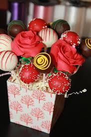 cake pop bouquet free photo cake pops bouquet gift box free image on pixabay