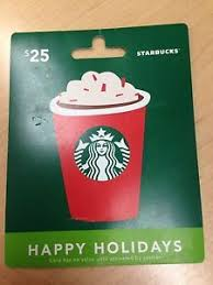 starbuck gift cards 73 best starbucks gift cards images on gift cards