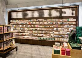 uxus designs permanently temporary tate modern gift shop
