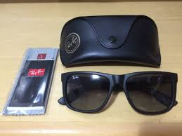 ray ban g15 manual www tapdance org